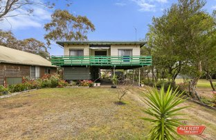 Picture of 33 PHILLIP STREET, Cowes VIC 3922