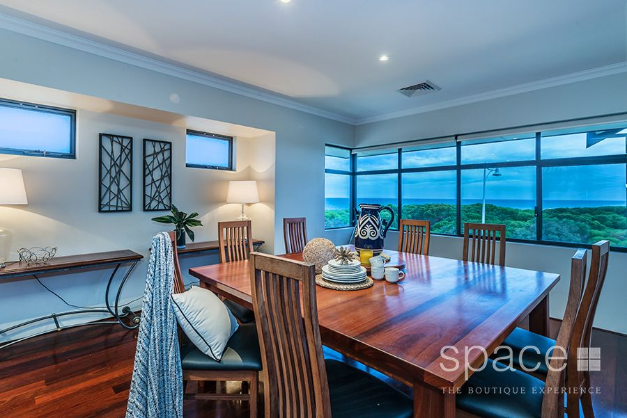 50 Beachside Drive, Burns Beach WA 6028, Image 2