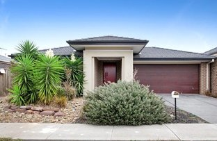 Picture of 25 Barleygrass Crescent, Brookfield VIC 3338