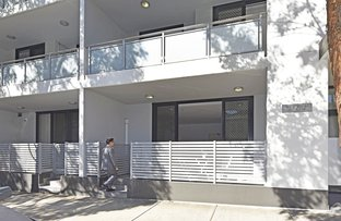 Picture of 1/56-58 Powell Street, Homebush NSW 2140
