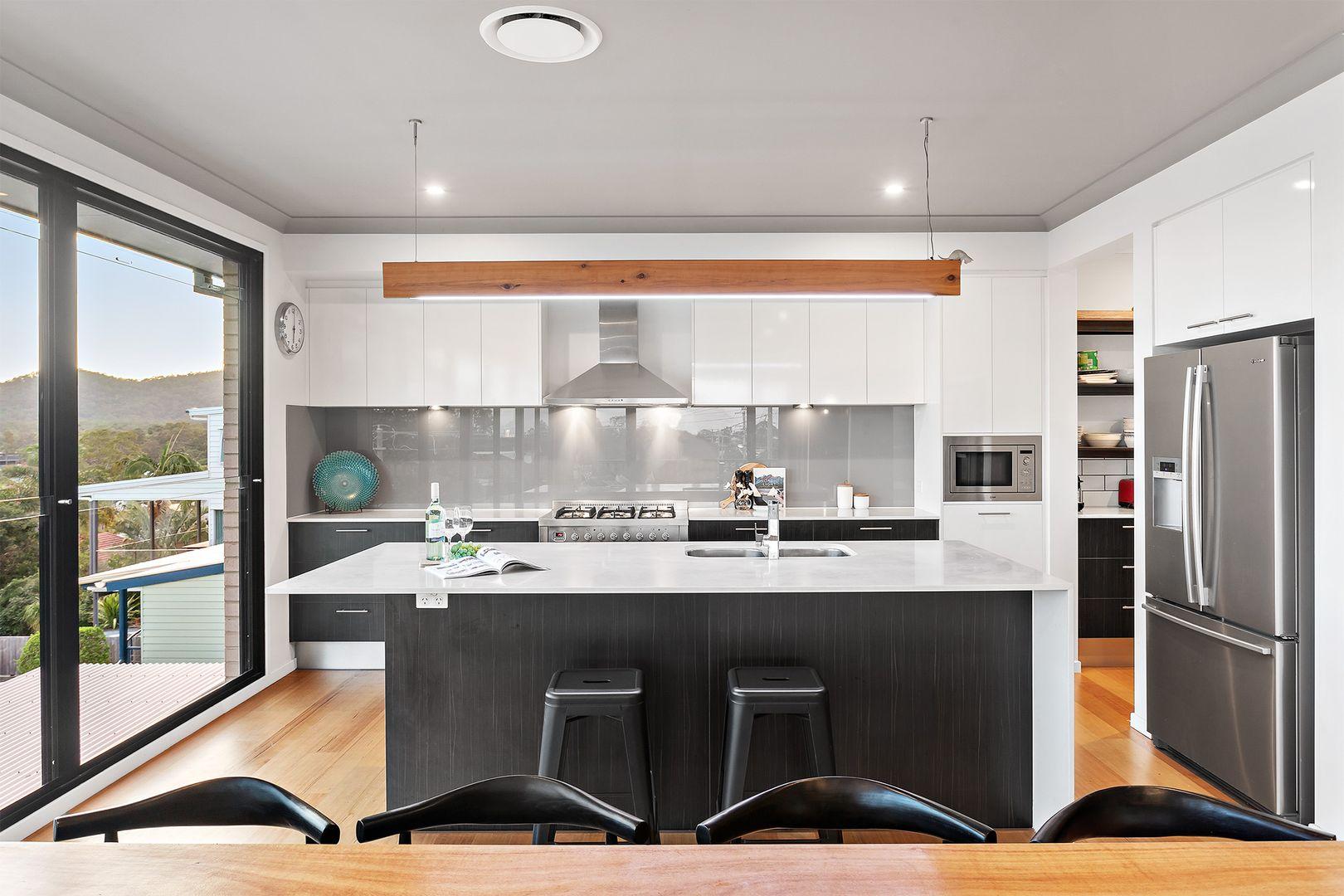 4 Lone Pine Street, Enoggera QLD 4051, Image 2
