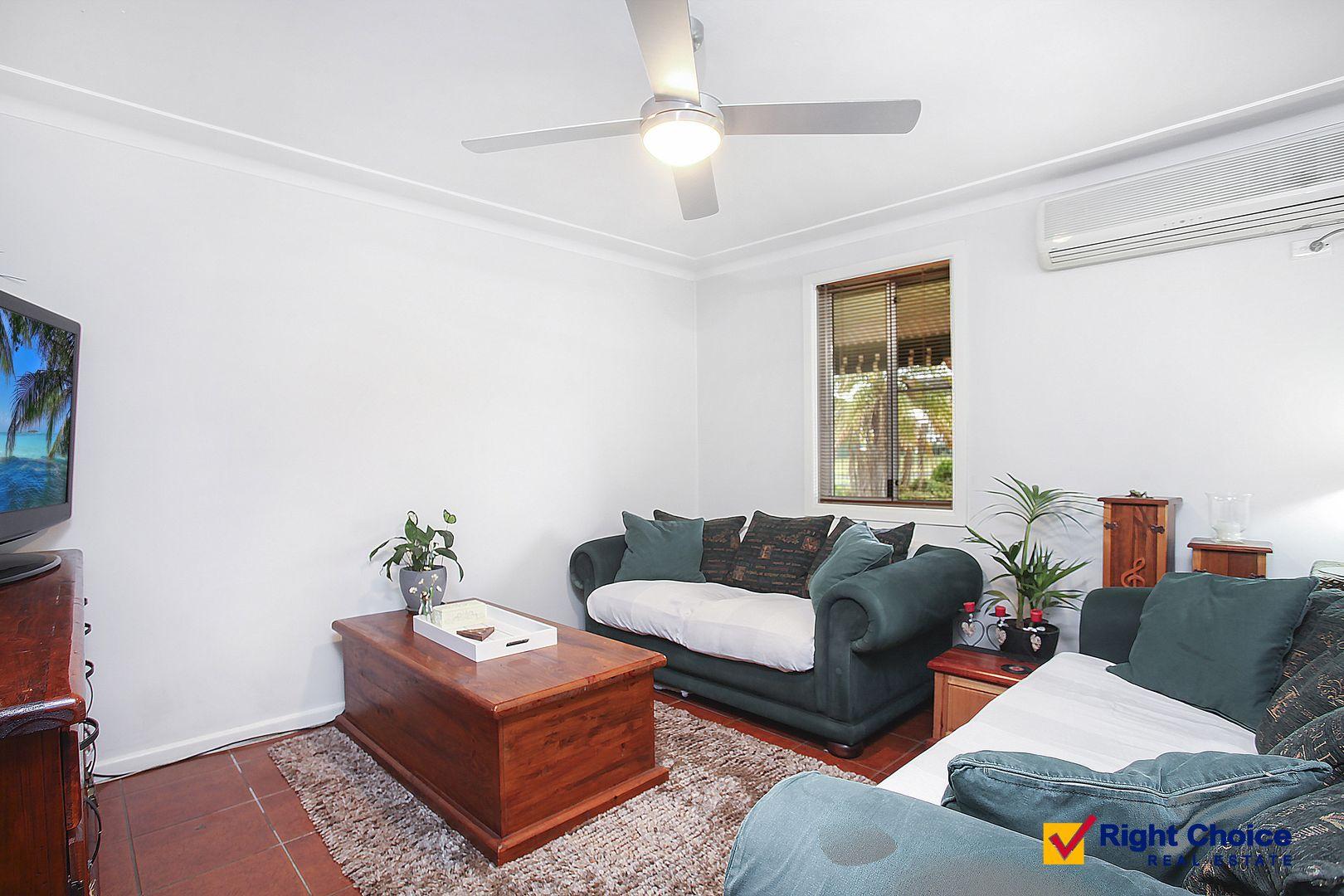 26 Woodfull Street, Warilla NSW 2528, Image 2