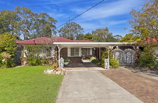 Picture of 38 Everglades Crescent, Woy Woy NSW 2256