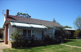 Picture of 15 Jill Street, South Tamworth NSW 2340