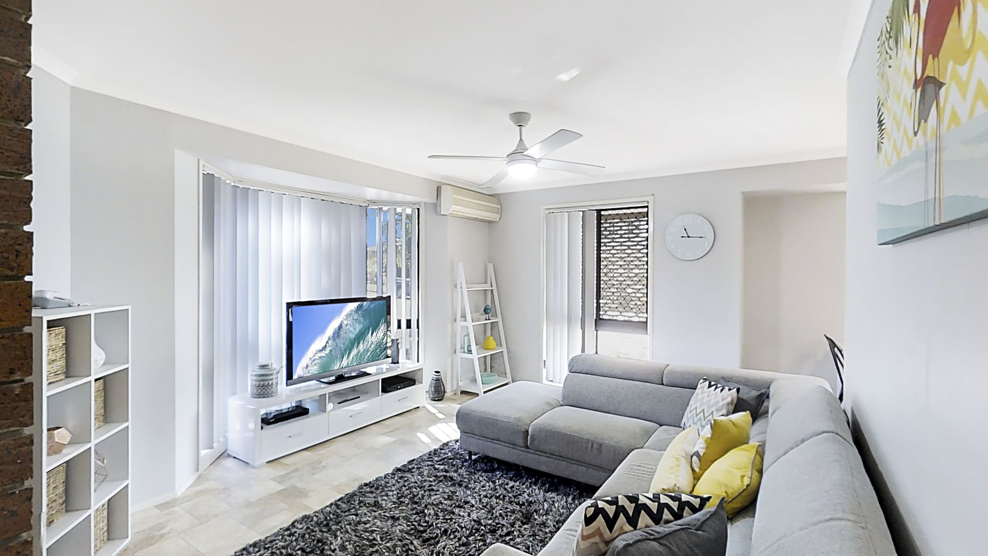 1 Calypso Court, Eatons Hill QLD 4037, Image 2