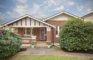 Picture of 64 Olive Street, Prospect SA 5082