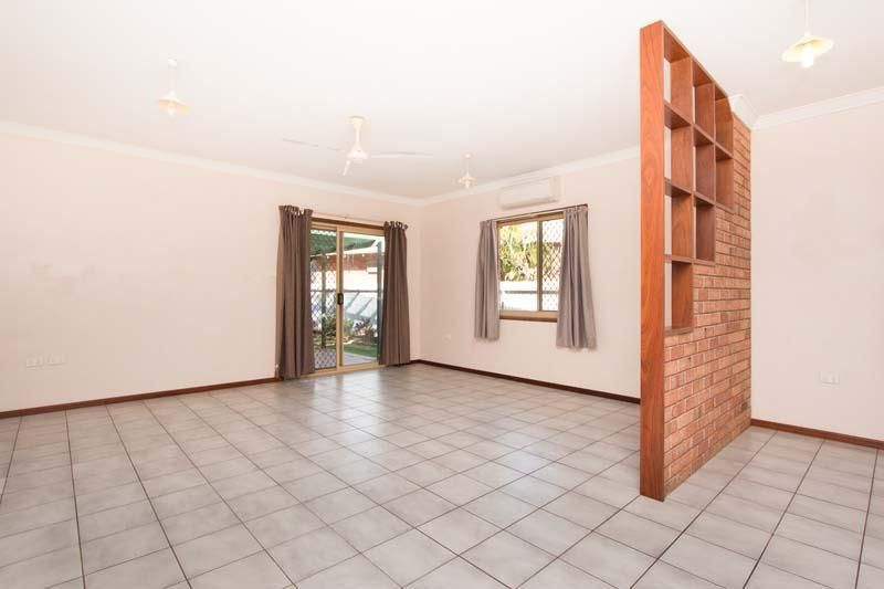 3/6 Rhatigan Place, Cable Beach WA 6726, Image 2