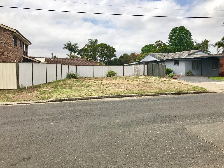 31 Templeton Crescent, Moorebank NSW 2170, Image 0