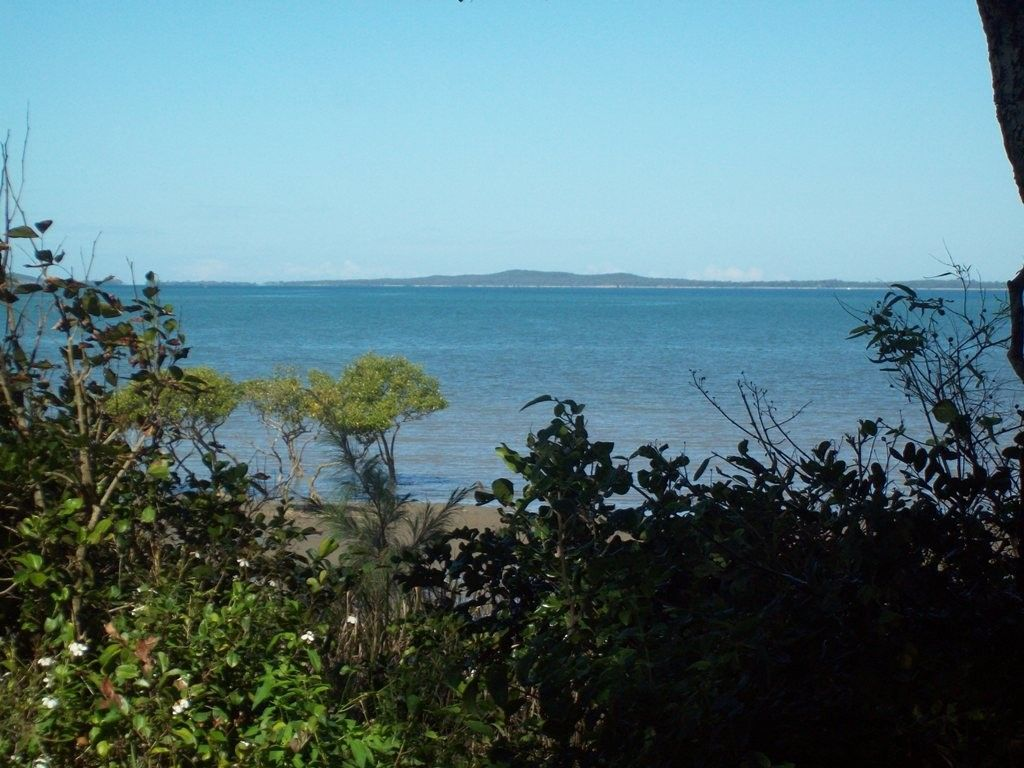 Lot 1 Miran Khan Drive, Freshwater Point QLD 4737, Image 2