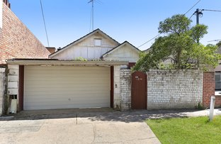Picture of 118 BOYCE ROAD, Maroubra NSW 2035