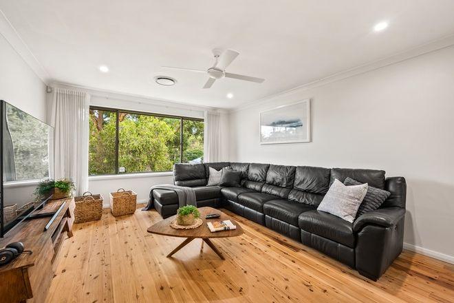 Picture of 35 Esperance Street, JEWELLS NSW 2280