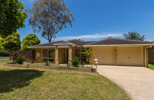 Picture of 2 Palmer Crescent, Wacol QLD 4076