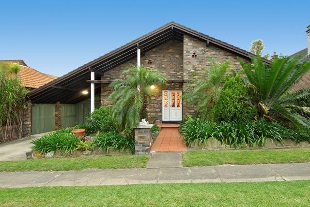 19 Nelson Rd, North Strathfield NSW 2137, Image 0