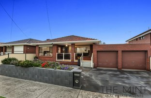 Picture of 9 Grand Parade, Epping VIC 3076