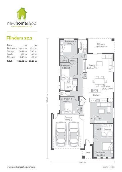 Lot 601 Leo Avenue, Haven Estate, Tarneit VIC 3029, Image 1