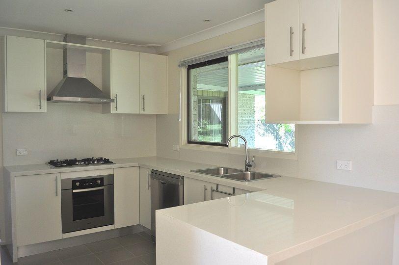 43 Peel Road, Baulkham Hills NSW 2153, Image 2