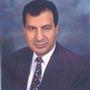 Joe Salah -  LREA
