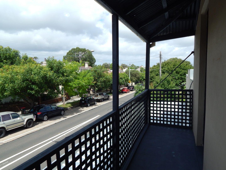 1/222 Addison Rd, Marrickville NSW 2204, Image 2