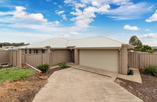 Picture of 5 Tussock Place, Murray Bridge SA 5253