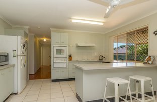 Picture of 8 Baxter Crescent, Forest Lake QLD 4078