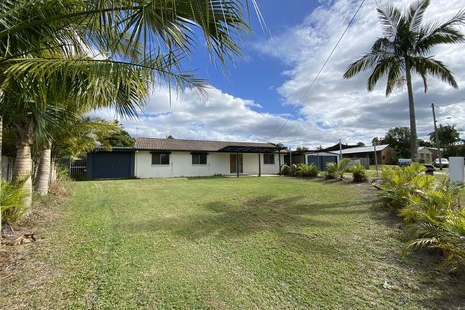 Picture of 2 Barbara Court, BEERWAH QLD 4519