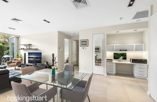 Picture of 3/383 New Street, Brighton VIC 3186
