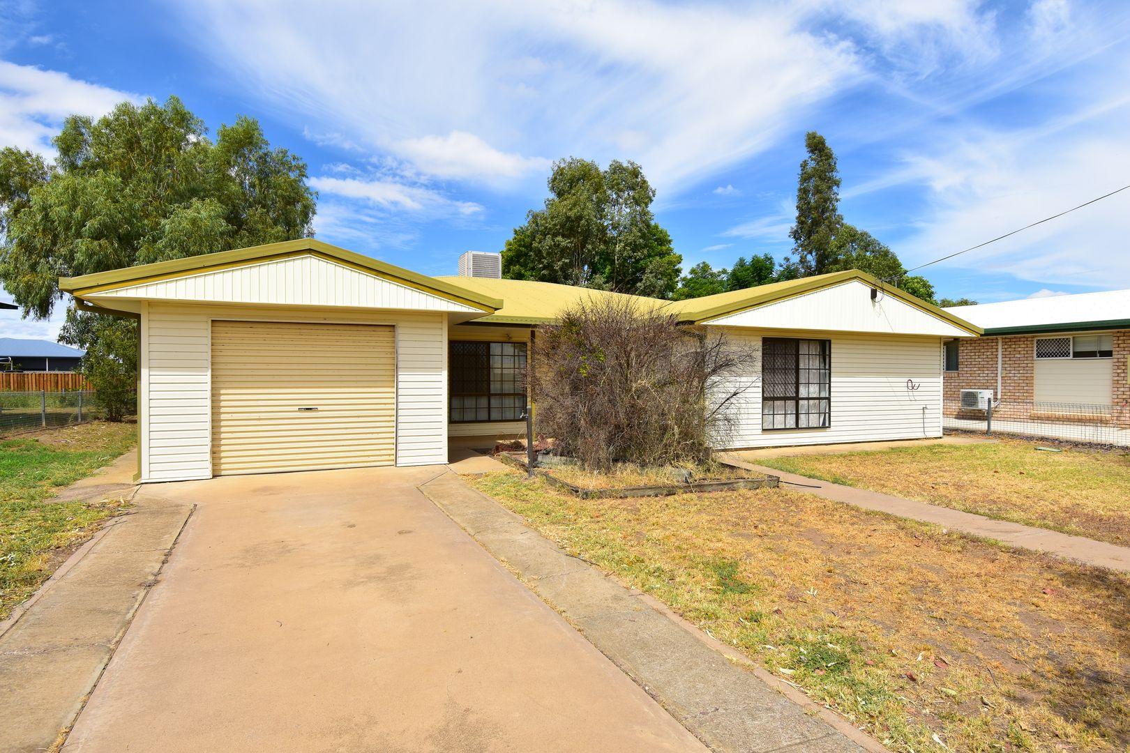 61 Gull Street, Longreach QLD 4730, Image 0