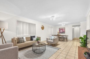 Picture of 9 Aird Street, Salisbury QLD 4107
