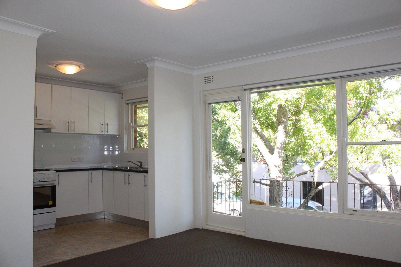 5/194 Darling Street, Balmain NSW 2041, Image 0