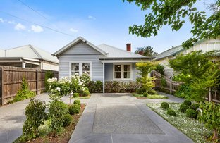 Picture of 21 Ford Street, Newport VIC 3015