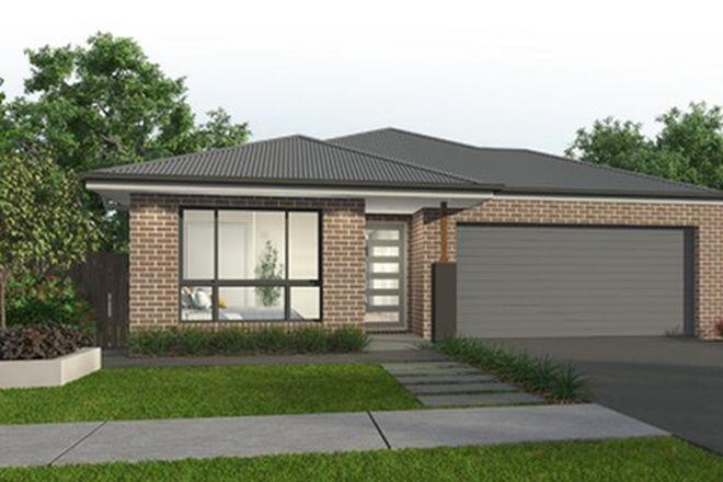 Picture of 2411 Dinton Street, GRETA NSW 2334