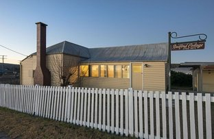 Picture of 19 Johnson Street, Stanthorpe QLD 4380