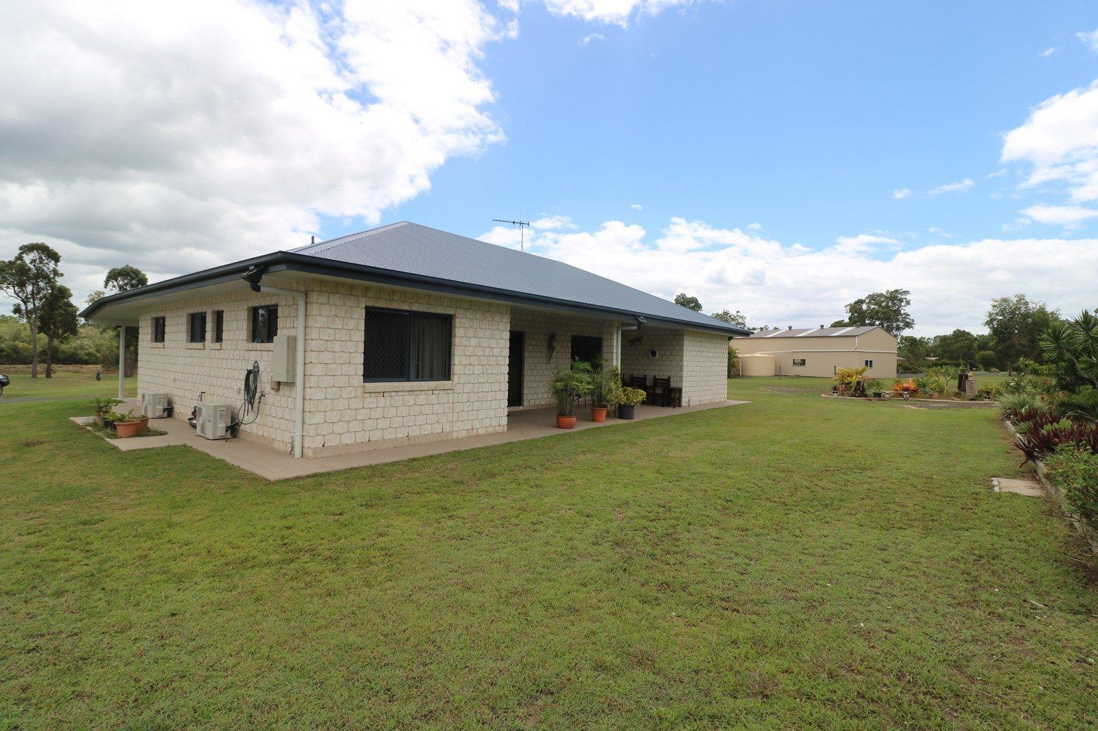 77 Oakview Dr, Redridge QLD 4660, Image 1