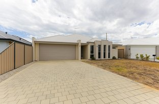 Picture of 8 Toulon Mews, Piara Waters WA 6112