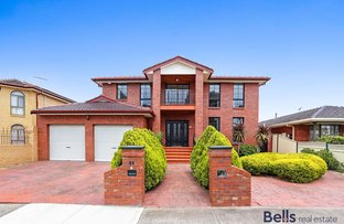 Picture of 23 Lionheart Avenue, Taylors Lakes VIC 3038