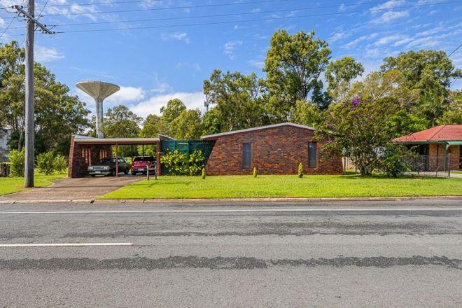 Picture of 1/43 Verdoni Street, BELLARA QLD 4507