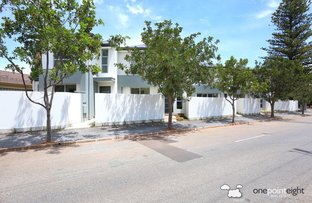 Picture of 44 North Street, Hectorville SA 5073