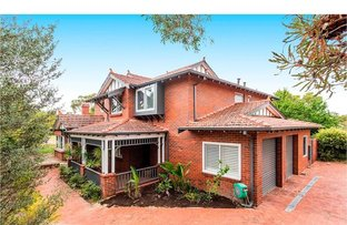 Picture of 45 Hermitage Drive, The Vines WA 6069