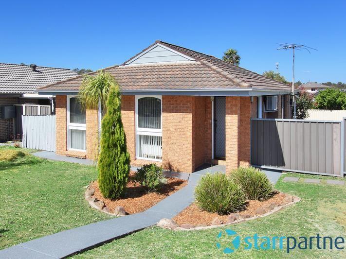 3 Pelican Street, Erskine Park NSW 2759, Image 0
