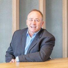 Michael Nemeth, Sales representative