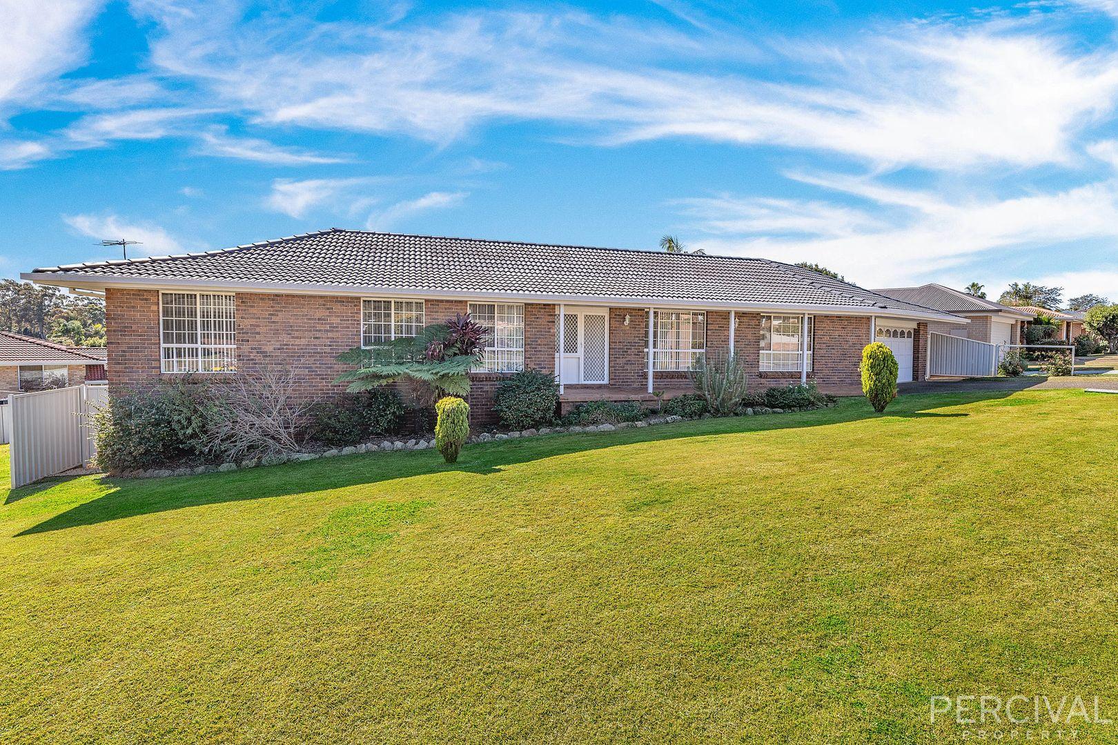 27b Verbena Avenue, Port Macquarie NSW 2444, Image 0