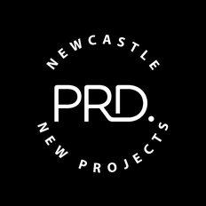 Newcastle New Projects, Sales representative