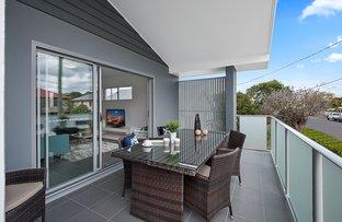 Picture of 4/11 Binkar Street, Chermside QLD 4032