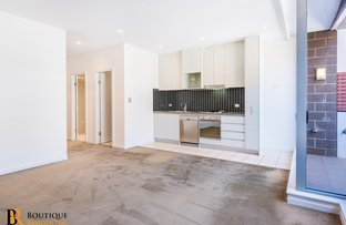 Picture of 302/41 Terry Street, Rozelle NSW 2039
