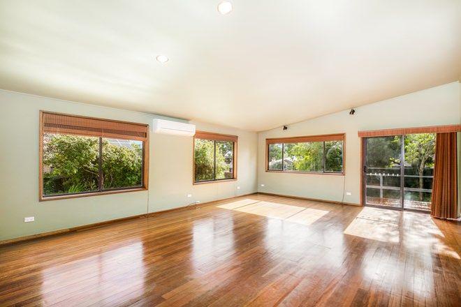 Picture of 6-8 Galga Street, SUTHERLAND NSW 2232