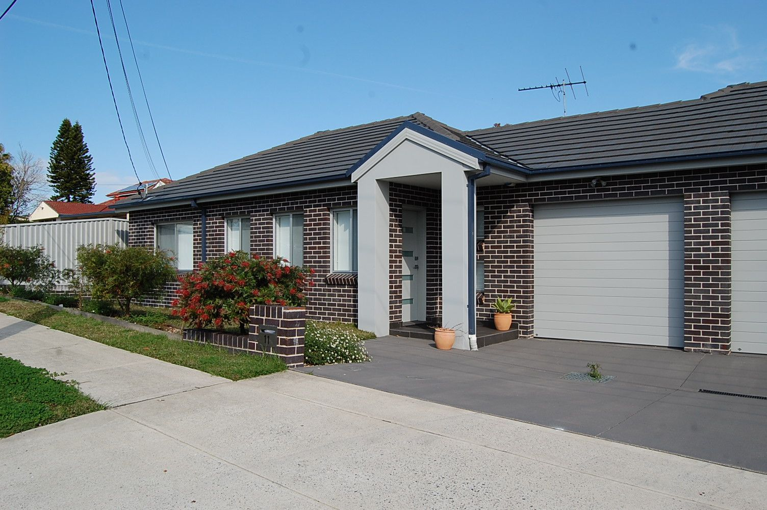 11 Greenslope st, South Wentworthville NSW 2145, Image 0