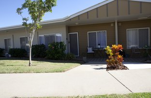 2/14 Pauline Martin Drive, Rockhampton City QLD 4700