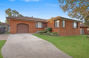 Picture of 6 Wollonyuh  Crescent, Horsley NSW 2530