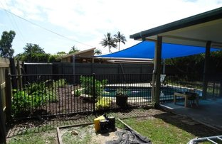 Picture of 22 Enid Street, Flying Fish Point QLD 4860