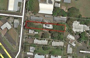 10 Mayers Street, Manunda QLD 4870